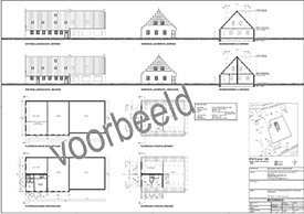 B009-Inpandige-Verbouwing-klein