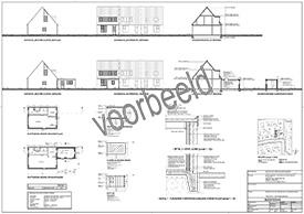 B027-Bestektekening-Aanbouw-klein